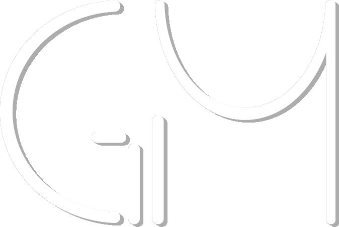 Logo Giuseppe Montali